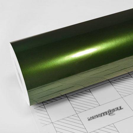 HM12G - Sonoma Green