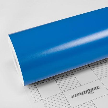 MT03 Matte Electric Blue Trang chủ
