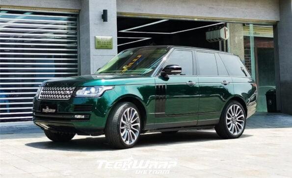 1595061847111886 copy 1024x624 1 TeckWrap Usa sự mệnh nâng tầm ngành làm đẹp xe Việt Nam